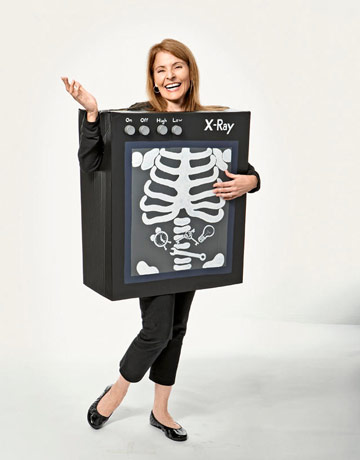 54eb099dedeed_-_x-ray-costume-diy-1009-de