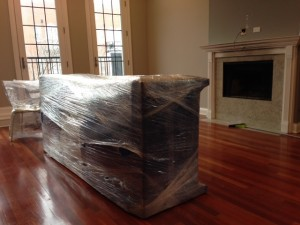 shrink-wrapped-couch-300x225.jpg