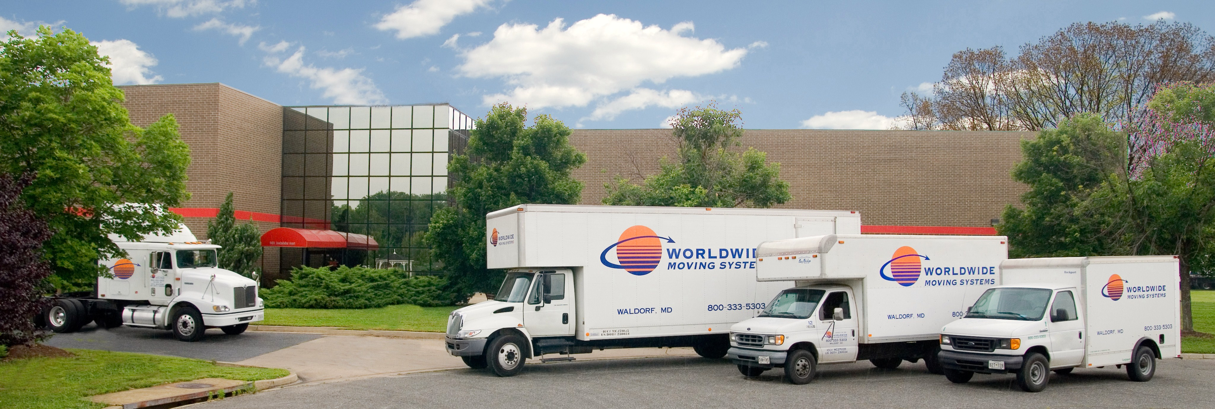 worldwide-moving-systems