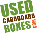used-cardboard-boxes-logo-large